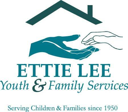 Ettie Lee informational slide show.